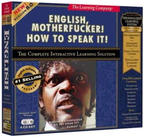 english-motherfucker-how-to-speak-it.jpg