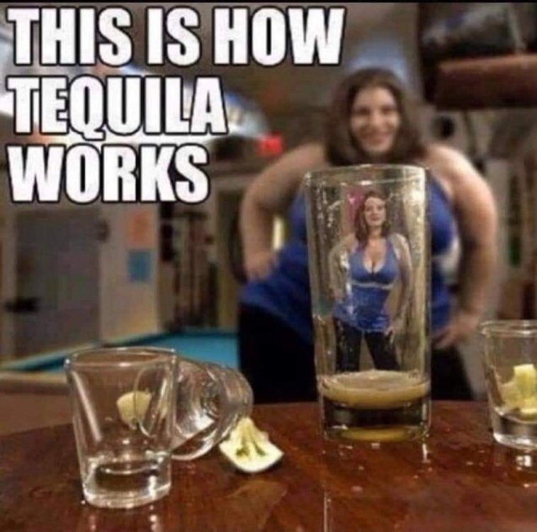 How tequila works.jpg