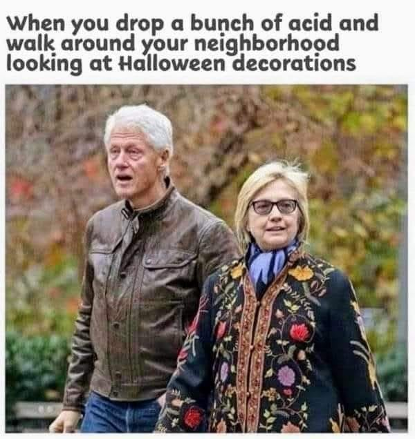 Clinton acid.jpg