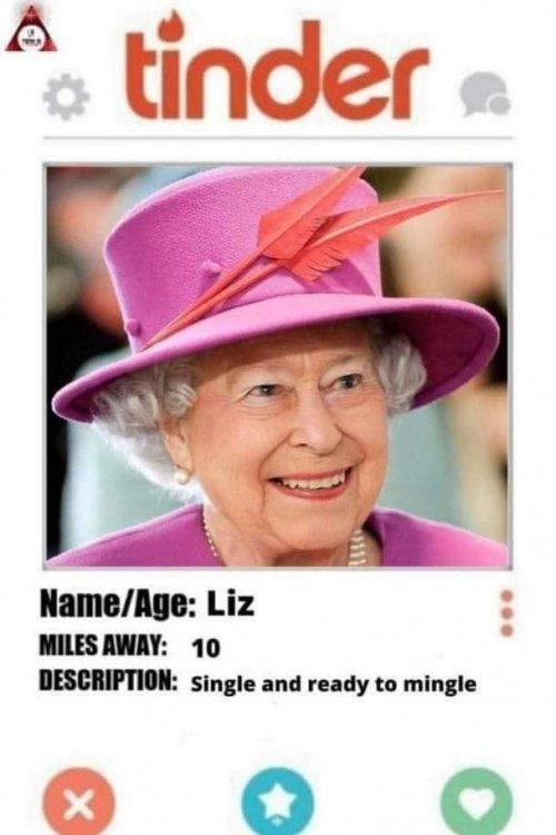 Queen Liz.jpg