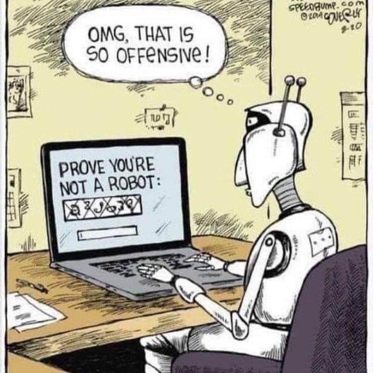 Prove not robot.jpg