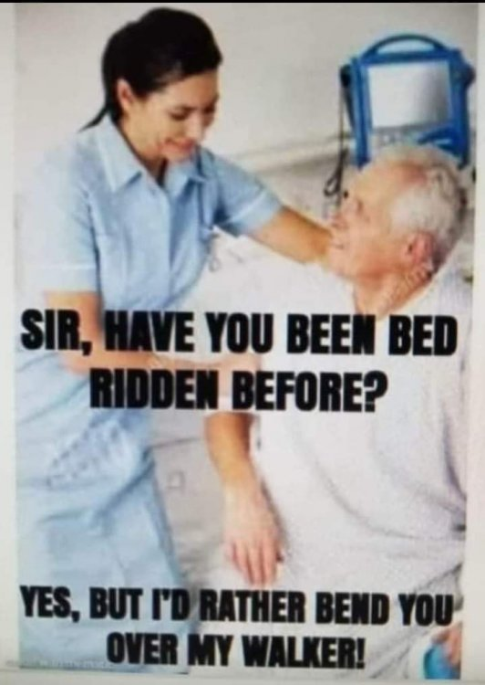 Bed ridden.jpg