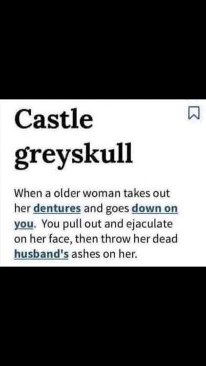 Castle Greyskull.jpg