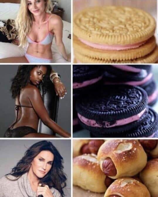 Babes cookies.jpg