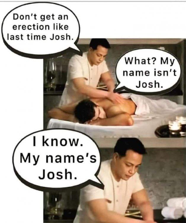 Erection Josh.jpg