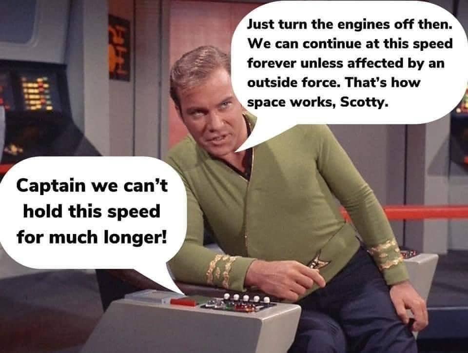 Star Trek spped.jpg