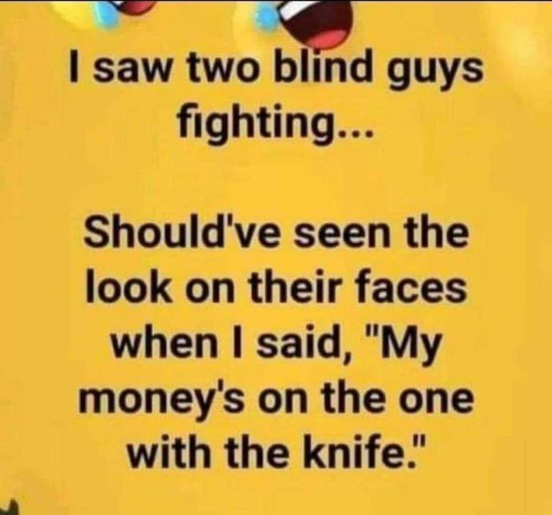 Blind knife fight.jpg