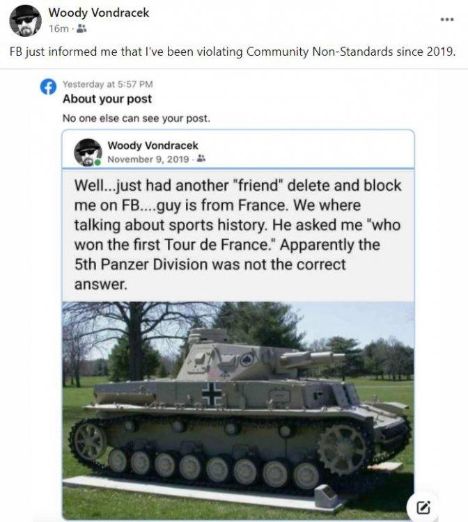 Tour de France Panzer.jpg