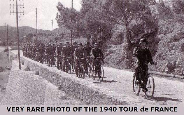 Tour de France photo.jpg