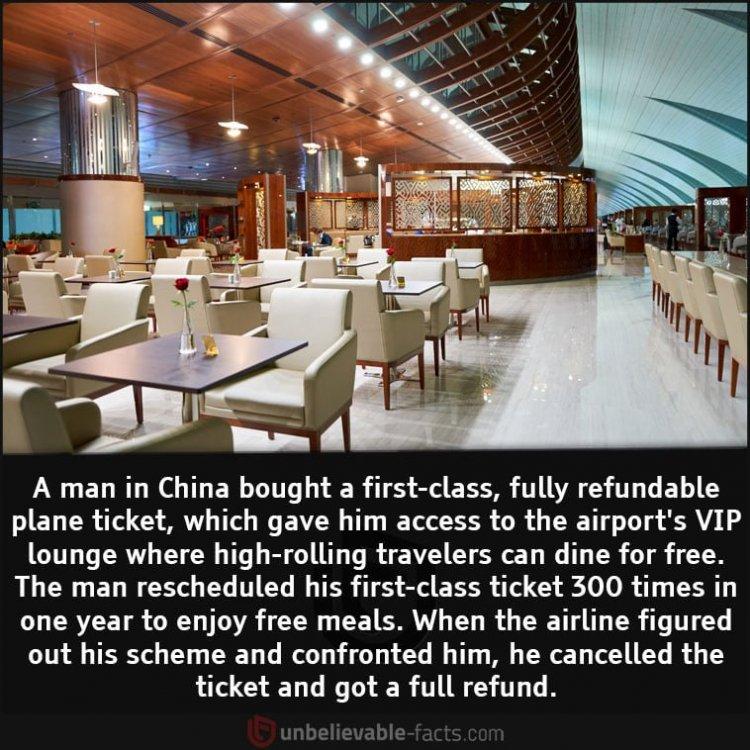 First Class Refundable.jpg