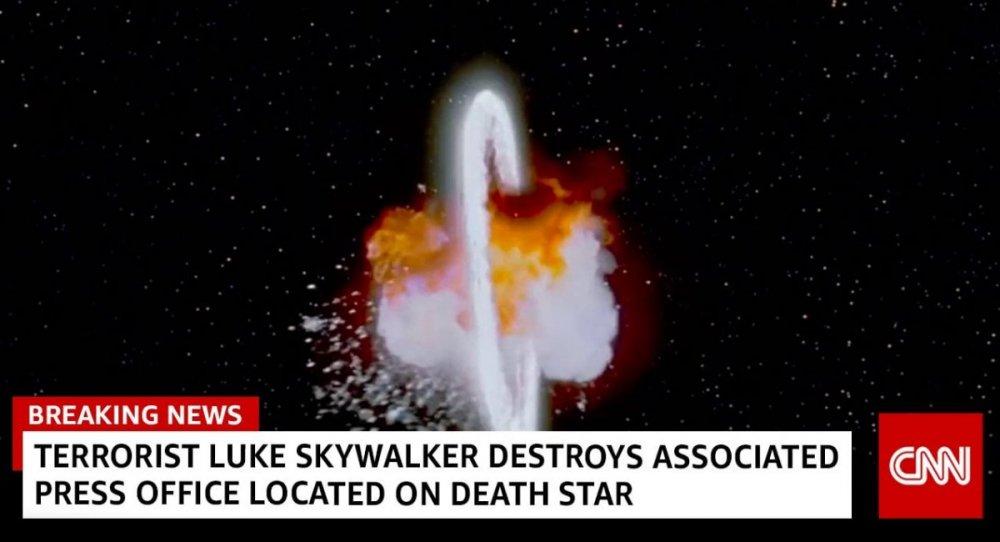 CNN Luke Skywalker.jpg