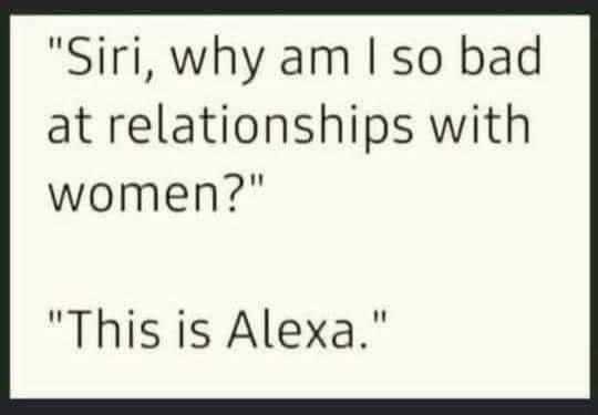 Siri Alexa.jpg