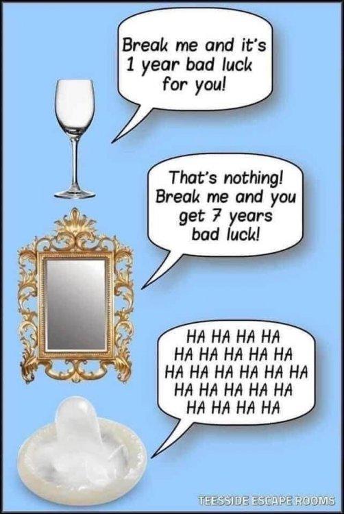 bad luck condom.jpg