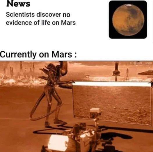 Life on Mars.jpg
