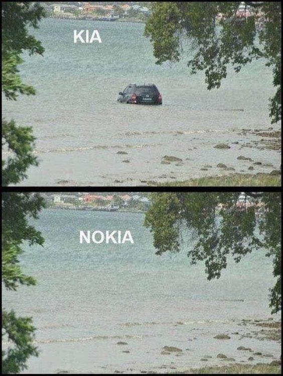 Kia Nokia.jpg