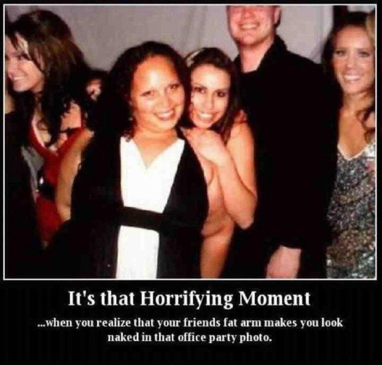 horrifying moment.jpg