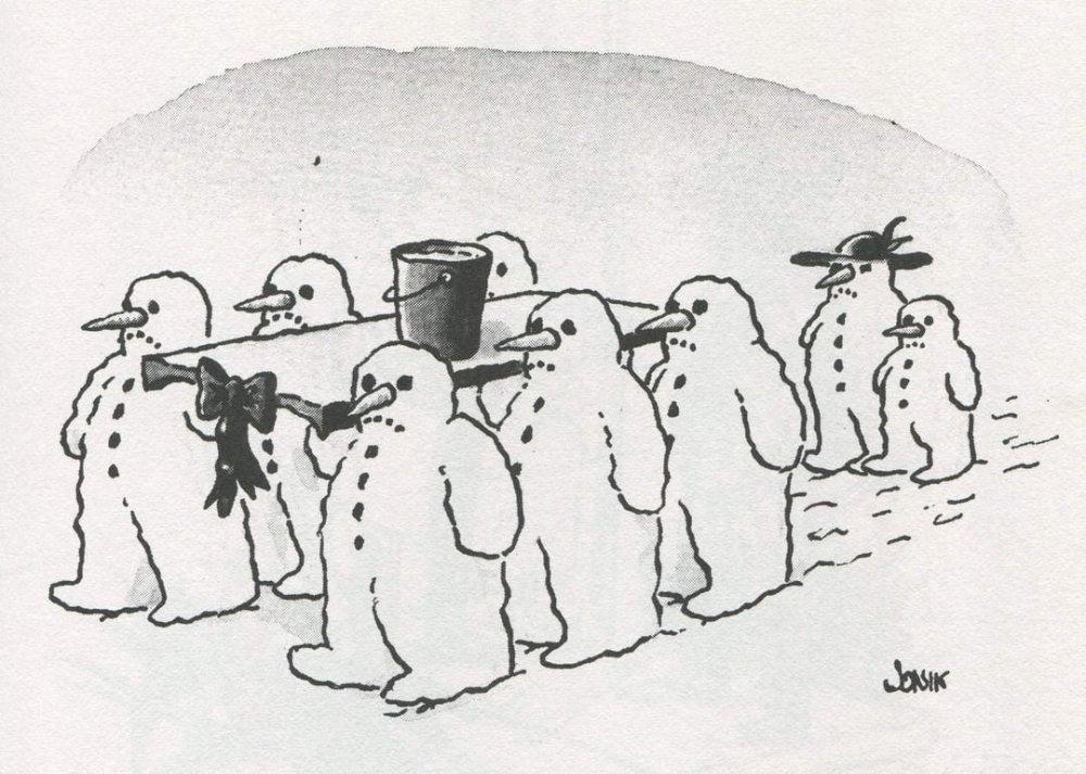 Snowman funeral.jpg