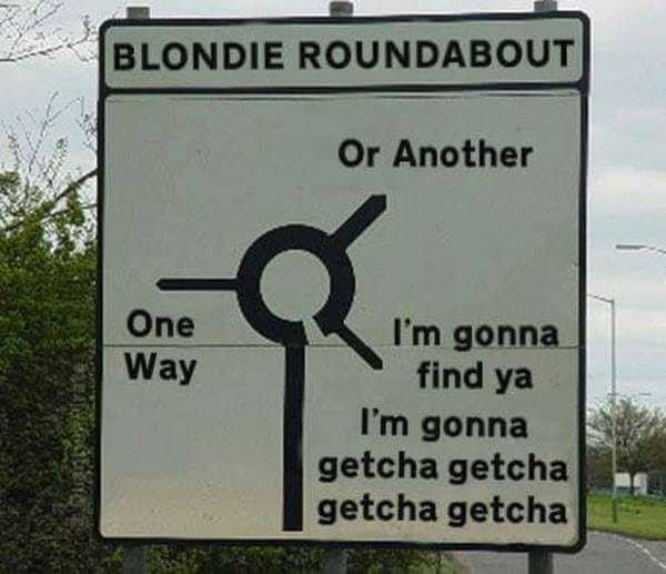 Blondie Roundabout.jpg