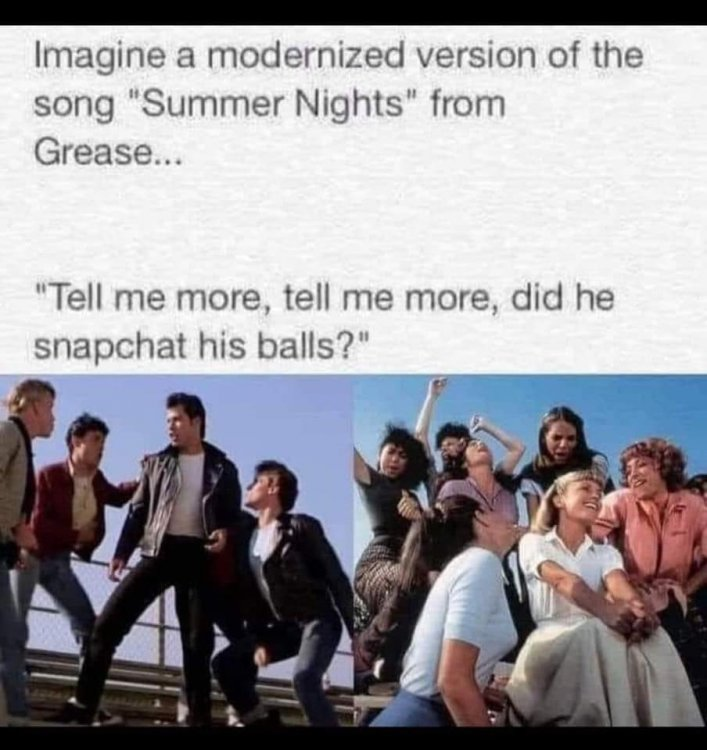 Grease SnapChat.jpg