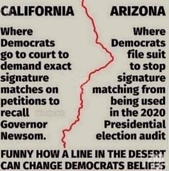Line in desert.jpg