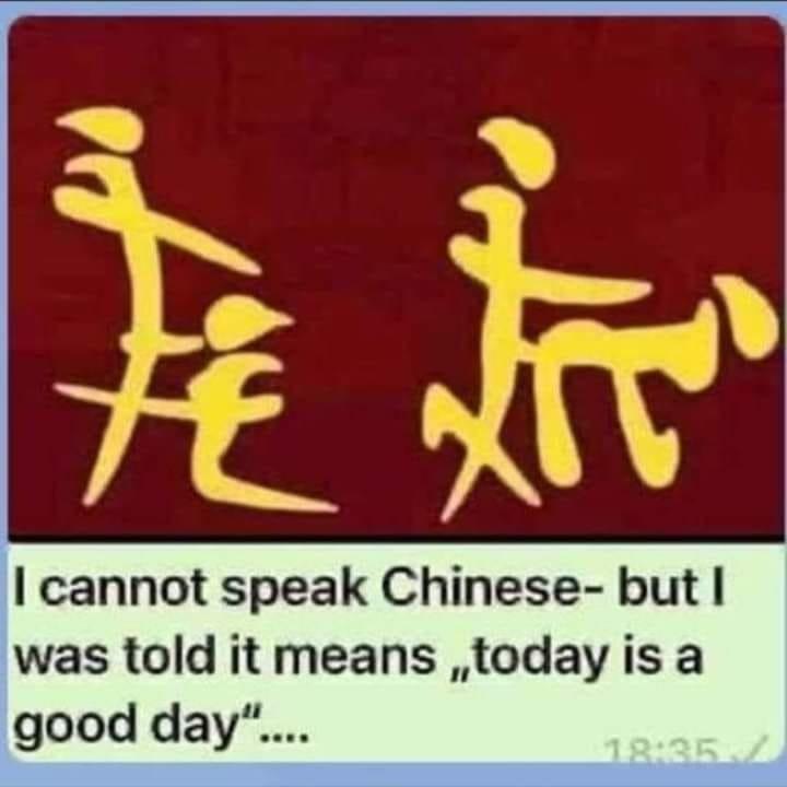 Speak Chinese.jpg