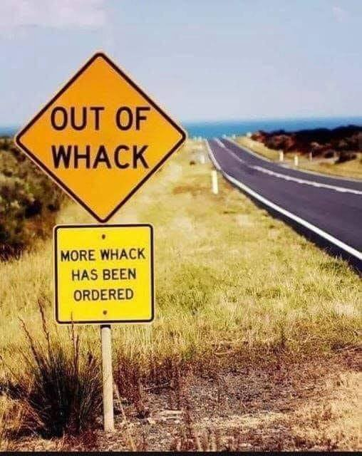 Out of whack.jpg