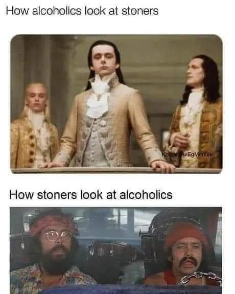 Alcoholics stoners.jpg