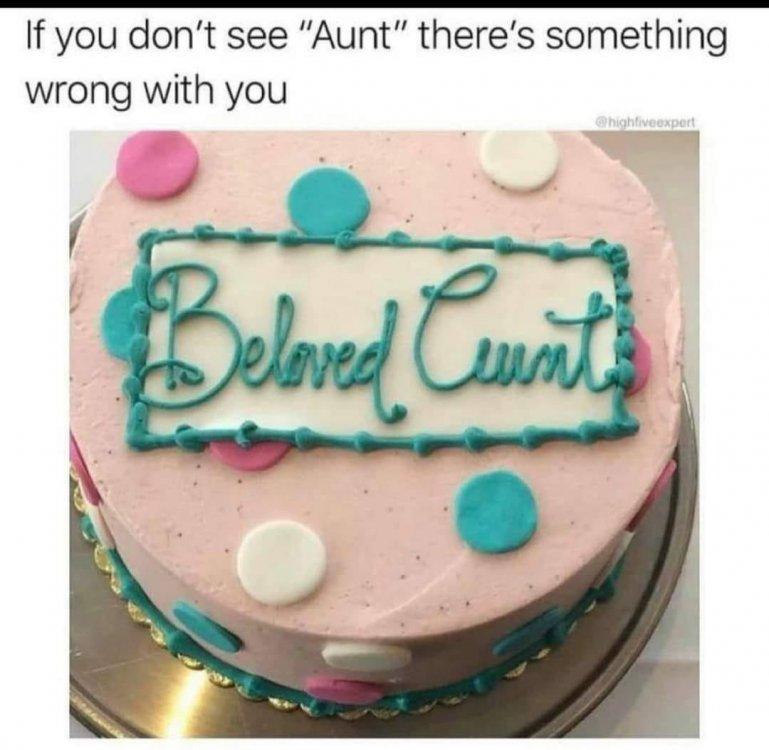 Beloved Aunt.jpg