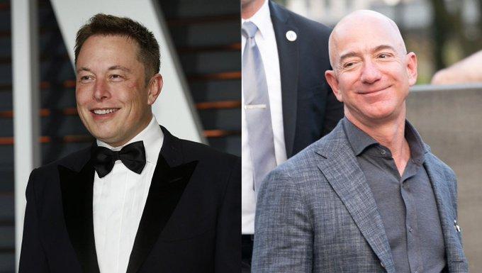 Musk Bezos space.jpg