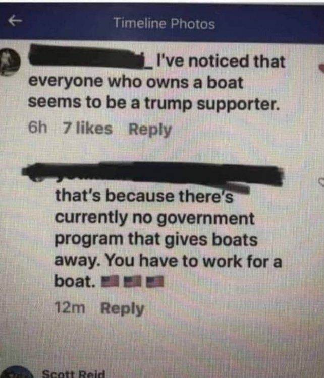 Trump boat owners.jpg