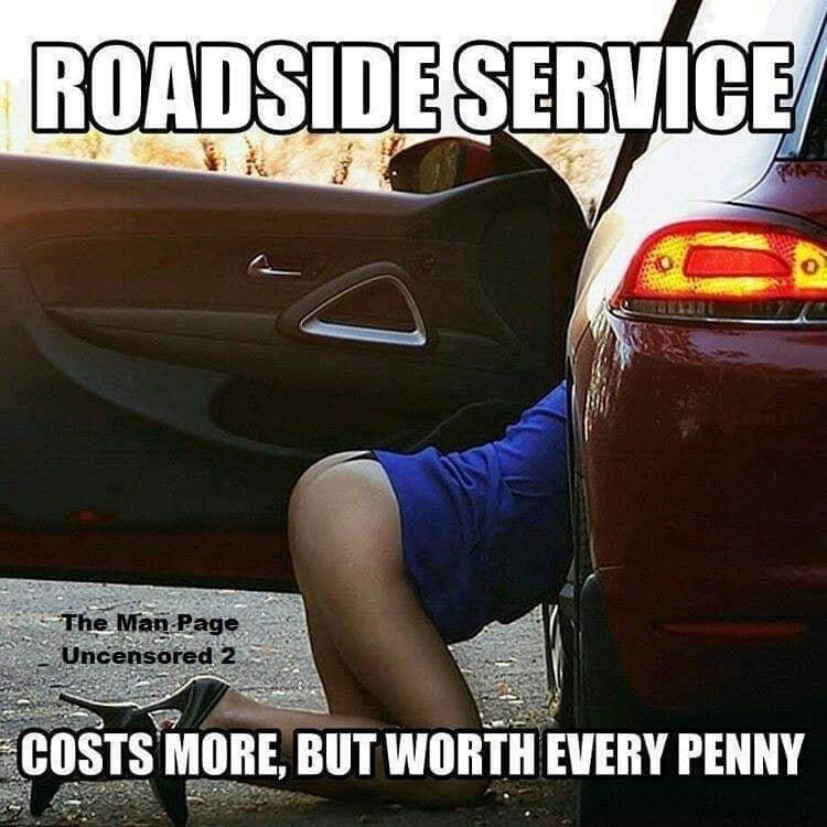 Roadside service.jpg