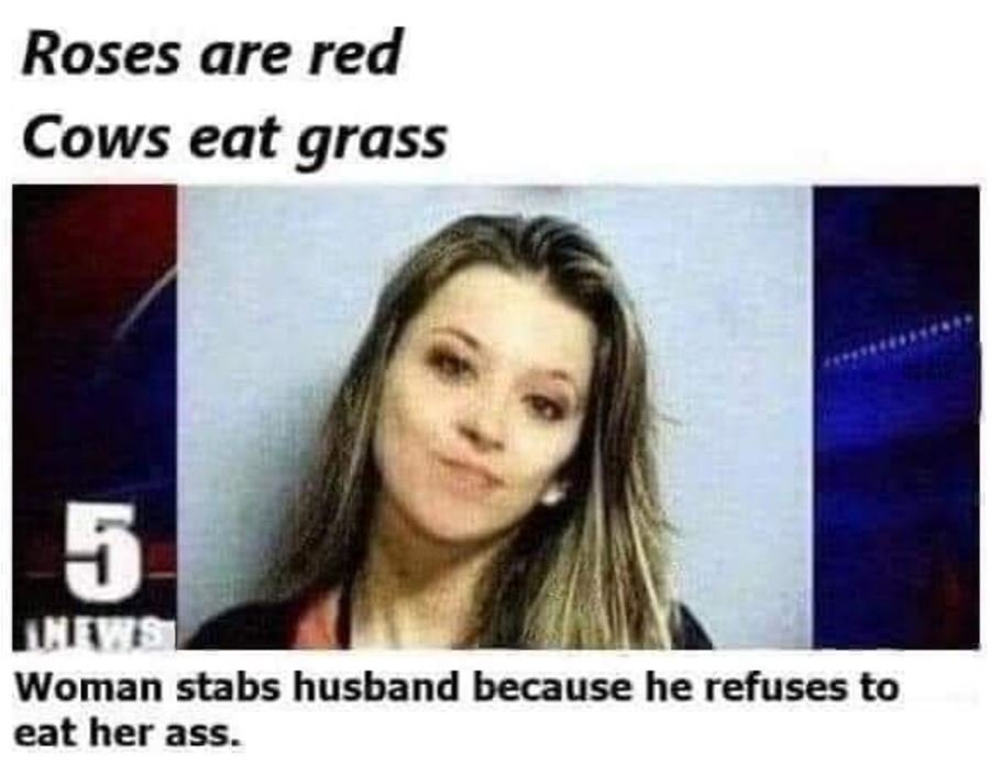 Roses_Are_Red4923.jpg