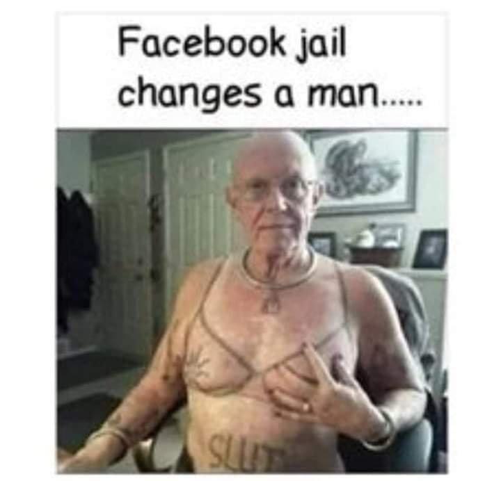 changeman.jpg