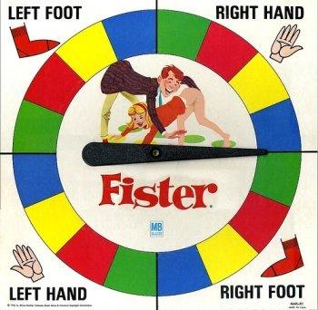 fister.jpg