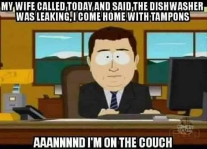 oncouch.jpg