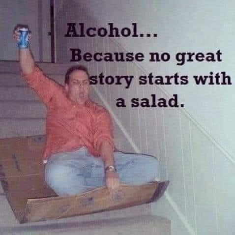 Starts with salad.jpg