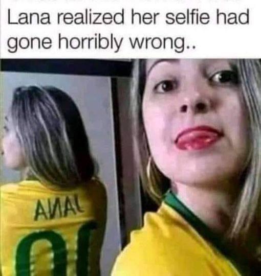 Selfie Lana.jpg