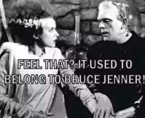 Frankeinstien Jenner.jpg
