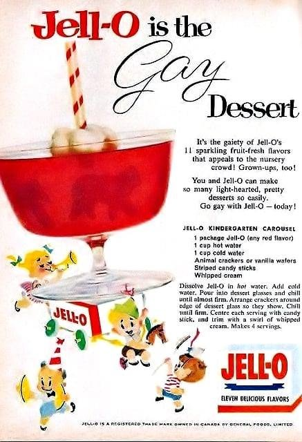 Jello Gay.jpg