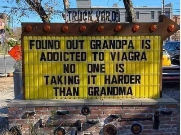 Grands.jpg
