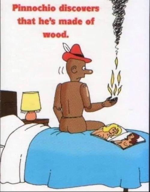 Pinwood.jpg