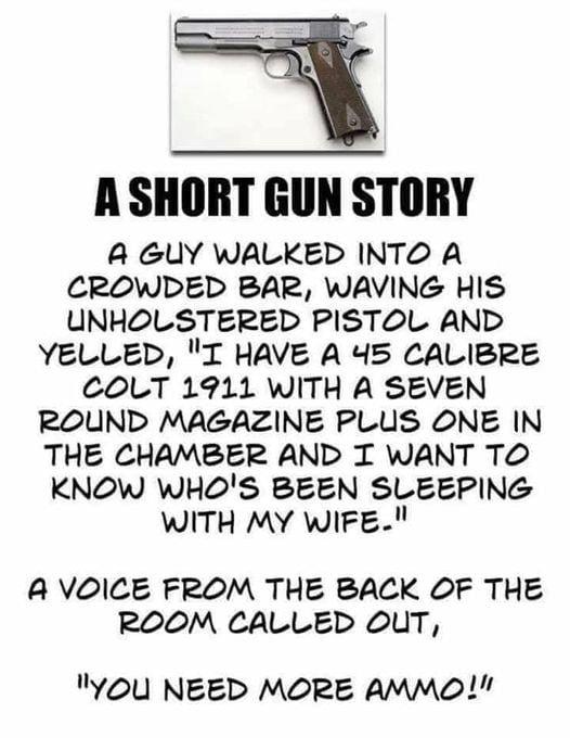 Shortgun.jpg