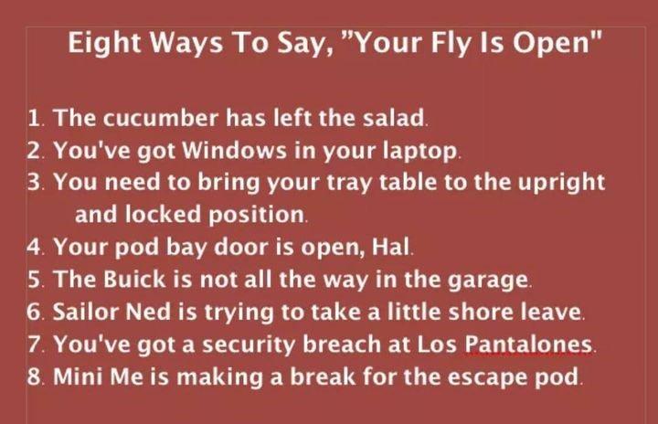 flyout.jpg