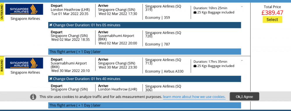 Screenshot 2021-08-11 at 13-50-47 Travel Trolley Flight - Search Result.png