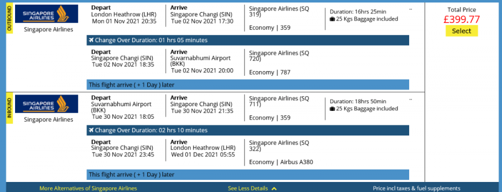 Screenshot 2021-08-14 at 06-11-00 Travel Trolley Flight - Search Result.png