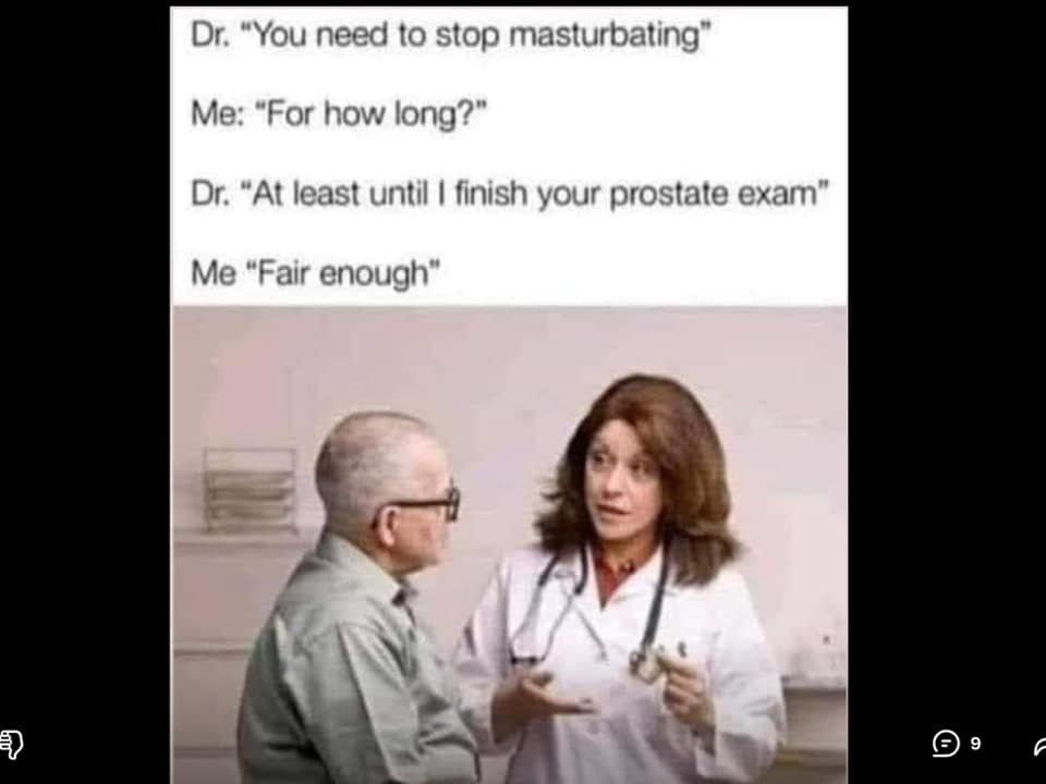 Prostate masturbating.jpg