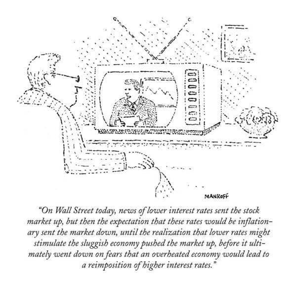 Financial News.jpg