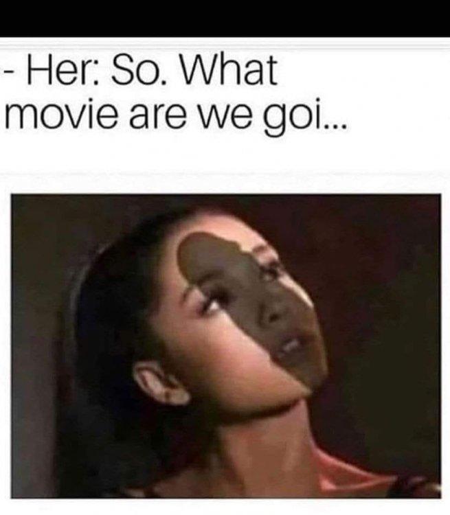 What movie.jpg