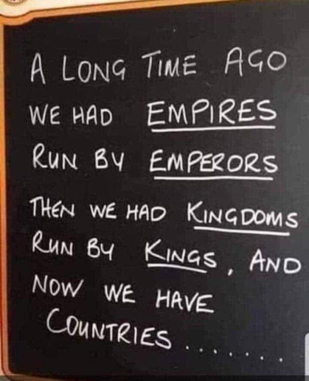 Empires King Cunts.jpg