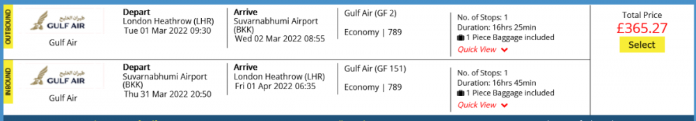 Screenshot 2021-09-24 at 04-36-26 Travel Trolley Flight - Search Result.png
